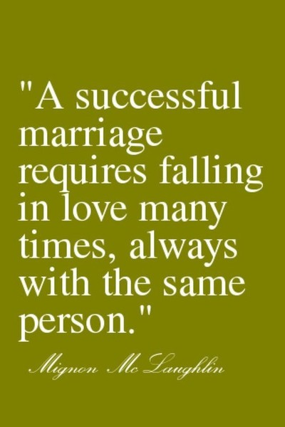 A-successful-marriage-requires