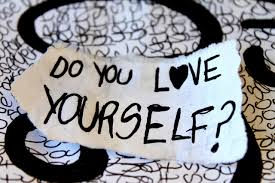 DoYouLove